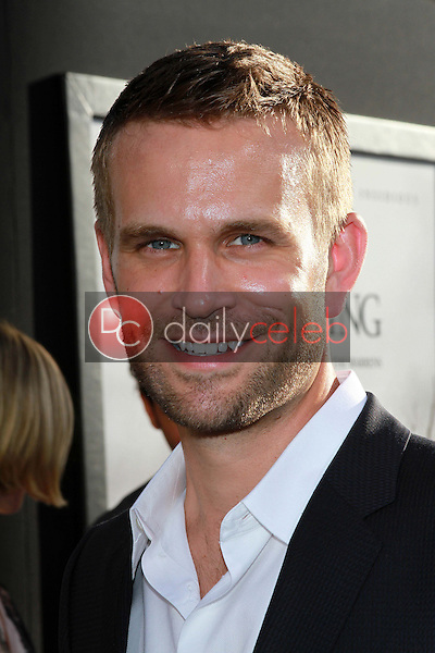 John Brotherton<br />