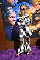 LOS ANGELES, CA. September 16, 2018: Cate Blanchett at the premiere for &quot;The House With A Clock In Its Walls&quot; at TCL Chinese Theatre.<br /> Picture: Paul Smith/Featureflash
