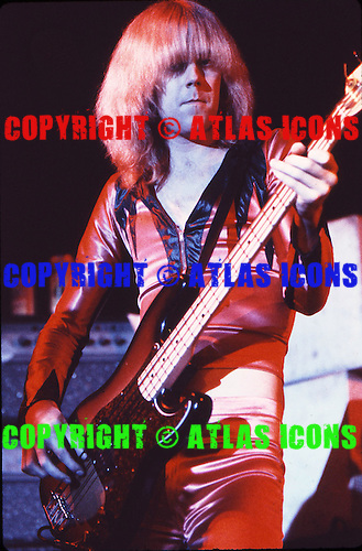 AEROSMITH, LIVE, SESSION, BACKSTAGE, 1975, 1976, NEIL ZLOZOWER