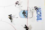 2010 M DIII Ice Hockey