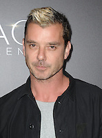www.acepixs.com<br /> <br /> January 17 2017, LA<br /> <br /> Gavin Rossdale arriving at the premiere 'The Space Between Us' at the ArcLight Hollywood on January 17, 2017 in Hollywood, California. <br /> <br /> By Line: Peter West/ACE Pictures<br /> <br /> <br /> ACE Pictures Inc<br /> Tel: 6467670430<br /> Email: info@acepixs.com<br /> www.acepixs.com