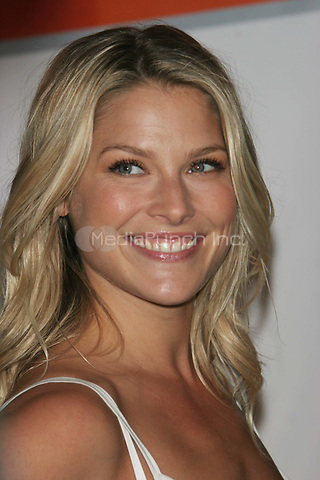 Ali Larter 2006<br /> Photo By John Barrett/PHOTOlink.net / MediaPunch