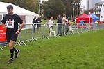 2017-10-01 Basingstoke Half 18 AB finish rem