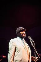 Gregory Porter - 2013 Monterey Jazz Festival