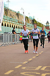 2017-11-19 Brighton10k 26 AB Finish