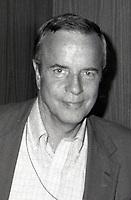 JUN 14 Franco Zeffirelli, Italian film director, dies at 96