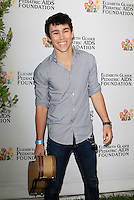 "Max Schneider attending the 23rd Annual ""A Time for Heroes"" Celebrity Picnic Benefitting the Elizabeth Glaser Pediatric AIDS Foundation. Los Angeles, California on 3.6.2012..Credit: Martin Smith/face to face /MediaPunch Inc. ***FOR USA ONLY***"