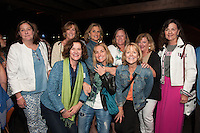 The Landing_Welcome Party_6-5-15