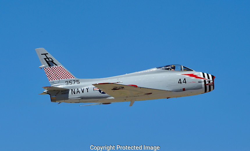 Aviation shots, Air to Air,Static
