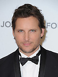 Peter Facinelli at the 21st Annual Elton John AIDS Foundation Academy Awards Viewing Party held at The City of West Hollywood Park in West Hollywood, California on February 24,2013                                                                               © 2013 Hollywood Press Agency