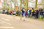 2014-02-23 Hampton Court 16 SD rem
