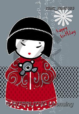Marcello, TEENAGERS, JUGENDLICHE, JÓVENES, paintings+++++,ITMCEDW1025,#J#, EVERYDAY ,geisha girl