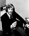 Bee Gees 1969 Robin Gibb