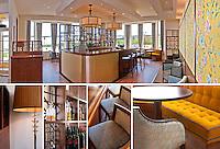 CLIENT: MULLION COVE HOTEL // PROJECT: WEBSITE/PRINT // DESIGN: KI DESIGN// INTERIOR DESIGN: ANNA HART - COLLECTIVE STUDIO. www.www.collective-studio.co.uk