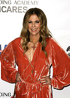 LOS ANGELES, CA - FEBRUARY 08: Rita Wilson at the MusiCares Person of the Year Tribute held at Los Angeles Convention Center, West Hall on February 8, 2019 in Los Angeles, California. Photo: imageSPACE<br /> CAP/MPI/DC<br /> &copy;DC/MPI/Capital Pictures<br /> CAP/MPI/DC<br /> &copy;DC/MPI/Capital Pictures<br /> CAP/MPI/IS<br /> &copy;IS/MPI/Capital Pictures
