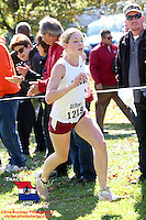 MICDS freshman Geneva Lee 9th.