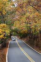 Pleasant Valley Road, Morris County, New Jersey