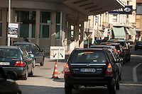 confine italo-svizzero, guardia di confine svizzere, frontiera italo-svizzera, provincia di como, valico di Chiasso, Italia-Svizzera, frontalieri