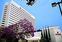The Westin Hotel South Coast Plaza