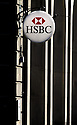 28/08/15 file photo<br />