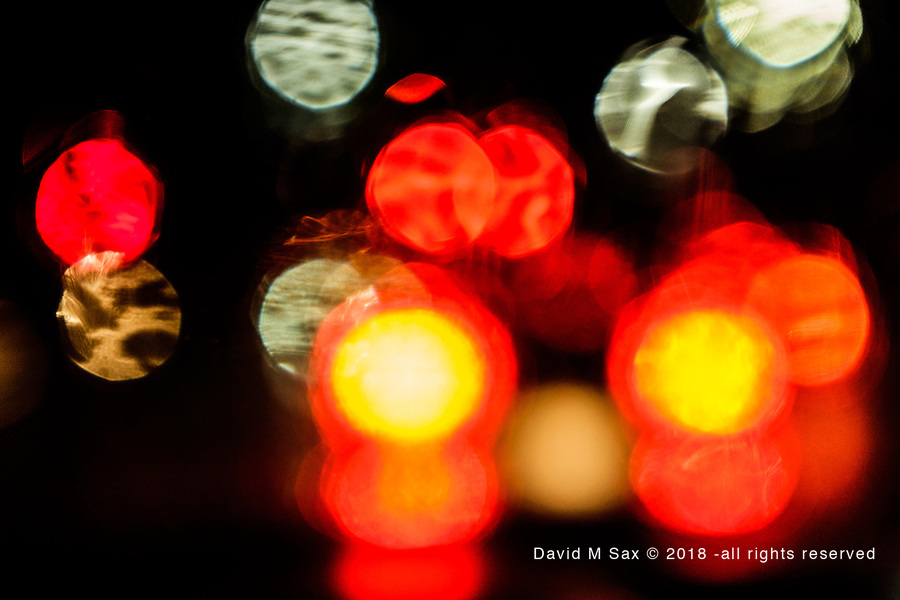 11.22.16 - Traffic....