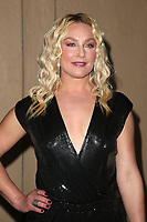 CULVER CITY, CA - MARCH 7: Elisabeth Rohm pictured at Crackle's The Oath Premiere at Sony Pictures Studios in Culver City, California on March 7, 2018. <br /> CAP/MPIFS<br /> &copy;MPIFS/Capital Pictures