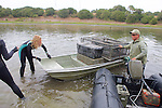 Sean & Stephanie