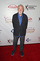 LOS ANGELES, CA - NOVEMBER 3: Howard Hesseman, at The International Myeloma Foundation's 12th Annual Comedy Celebration at The Wilshire Ebell Theatre in Los Angeles, California on November 3, 2018.   <br /> CAP/MPI/FS<br /> &copy;FS/MPI/Capital Pictures