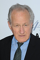 www.acepixs.com<br /> May 8, 2017  New York City<br /> <br /> Michael Mann attending Film Society of Lincoln Center's 44th Chaplin Award Gala on May 8, 2017 in New York City.<br /> <br /> Credit: Kristin Callahan/ACE Pictures<br /> <br /> <br /> Tel: 646 769 0430<br /> Email: info@acepixs.com
