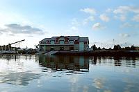 11XX03_BoatHouse