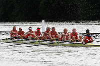 H8+ Henley Masters 2015
