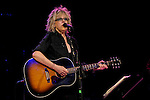 Lucinda Williams 2011