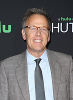 HOLLYWOOD, CA - NOVEMBER 28: Mark Johnson, at Premiere Of Hulu's 'Shut Eye' Season 2 at The Magic Castle in Hollywood, California on November 28, 2017. Credit: Faye Sadou/MediaPunch /NortePhoto.com NORTEPOTOMEXICO