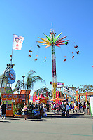 OC Fair And Event Center Costa Mesa
