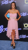 """JANA KRAMER.attends the """"Footloose""""  Premiere at the Regency Village Theater, Westwood, Los Angeles_03/10/2011.Mandatory Photo Credit: ©Crosby/Newspix International. .**ALL FEES PAYABLE TO: """"NEWSPIX INTERNATIONAL""""**..PHOTO CREDIT MANDATORY!!: NEWSPIX INTERNATIONAL(Failure to credit will incur a surcharge of 100% of reproduction fees).IMMEDIATE CONFIRMATION OF USAGE REQUIRED:.Newspix International, 31 Chinnery Hill, Bishop's Stortford, ENGLAND CM23 3PS.Tel:+441279 324672  ; Fax: +441279656877.Mobile:  0777568 1153.e-mail: info@newspixinternational.co.uk"""