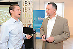 April 15, 2015 IGTE EVENT at 1871 in Chicago, Illinois