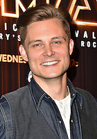 10 June 2016 - Nashville, Tennessee - Frankie Ballard. 2016 CMA Music Festival Nightly Press Conference held at Nissan Stadium. Photo Credit: AdMedia