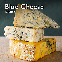 Blue Cheese | Blue Cheeses Food Pictures, Photos & Images