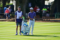 Paul Casey (ENG) during Round 1 of the Players Championship, TPC Sawgrass, Ponte Vedra Beach, Florida, USA. 12/03/2020<br /> Picture: Golffile   Fran Caffrey<br /> <br /> <br /> All photo usage must carry mandatory copyright credit (© Golffile   Fran Caffrey)