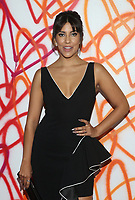 LOS ANGELES, CA - JUNE 1: Stephanie Beatriz, at Beverly Center And The Advocate Host Champions Of Pride at Farmhouse at Beverly Center in Los Angeles, California on June 1, 2018. <br /> CAP/MPI/FS<br /> &copy;FS/MPI/Capital Pictures