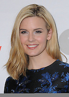 "05 December 2016 - Beverly Hills, California. Maggie Grace.   Equality Now's 3rd Annual ""Make Equality Reality"" Gala  held at Montage Beverly Hills. Photo Credit: Birdie Thompson/AdMedia"