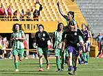 20_Mayo_2018_Nacional vs Santa Fe