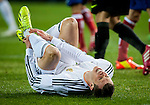 2014/02/11_Atletico de Madrid vs Real Madrid