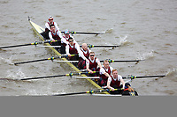 Crew: 24   Vesta (Lumley)   IM2<br /> <br /> Quintin Head 2018<br /> <br /> To purchase this photo, or to see pricing information for Prints and Downloads, click the blue 'Add to Cart' button at the top-right of the page.