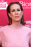 NEW YORK, NY - SEPTEMBER 12: Miriam Shor at Us Weekly's Most Stylish New Yorkers Party at The Jane on September 12, 2017 in New York City. <br /> CAP/MPI99<br /> &copy;MPI99/Capital Pictures
