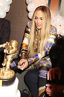 AUG 20 J Lopez's MTV VMA's Vanguard Award Celebration