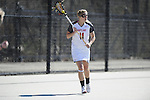 wlax-11-Brooke Griffin 2012