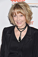 BEVERLY HILLS, CA - FEBRUARY 04: Susan Blakely attends the 18th Annual AARP The Magazine's Movies For Grownups Awards at the Beverly Wilshire Four Seasons Hotel on February 04, 2019 in Beverly Hills, California.<br /> CAP/ROT/TM<br /> &copy;TM/ROT/Capital Pictures