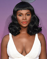 05 August 2019 - West Hollywood, California - Tika Sumpter. ABC's TCA Summer Press Tour Carpet Event held at Soho House.   <br /> CAP/ADM/BB<br /> ©BB/ADM/Capital Pictures