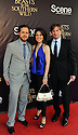 Beasts of the Southern Wild premiere at the Joy Theater.. Rita Benson LeBlanc